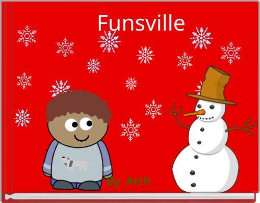 Funsville