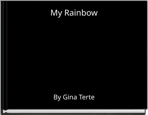 My Rainbow