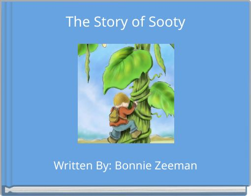 The Story of Sooty