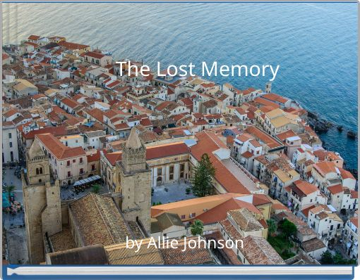 The Lost Memory