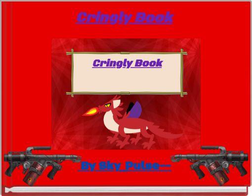 Cringly Book