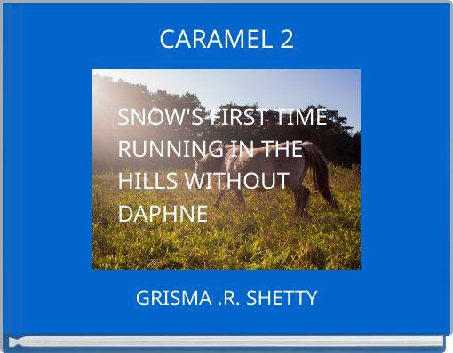 CARAMEL 2