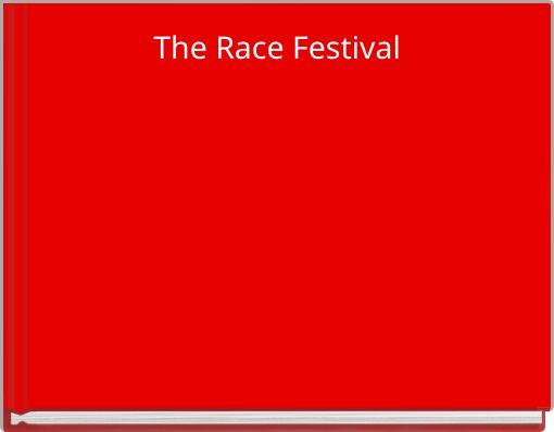 The Race Festival