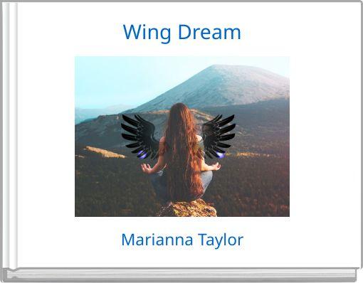 Wing Dream