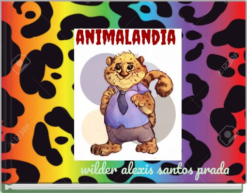 animalandia