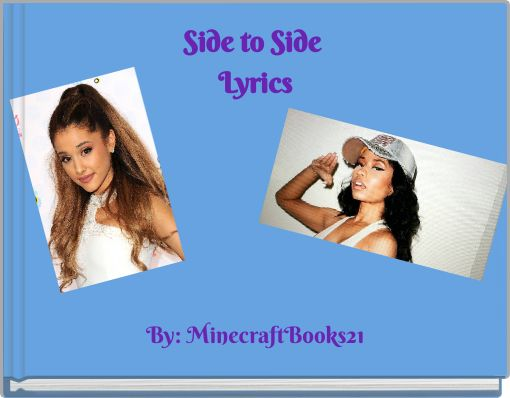 Side to Side Lyrics