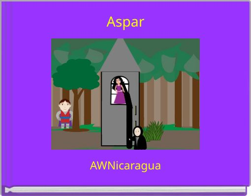 Aspar