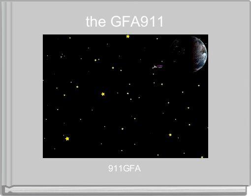 the GFA911