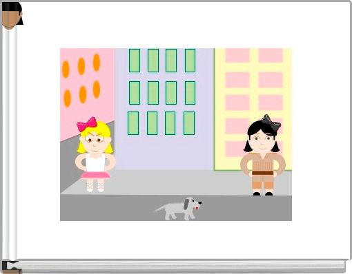 Hurting for Happiness
