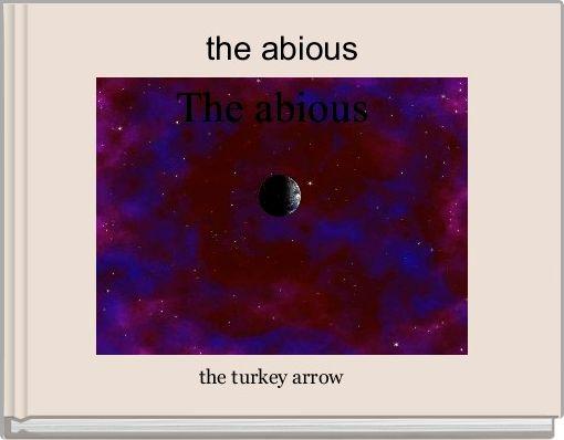 the abious