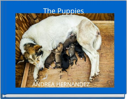 The Puppies