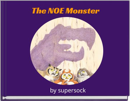The NOE Monster