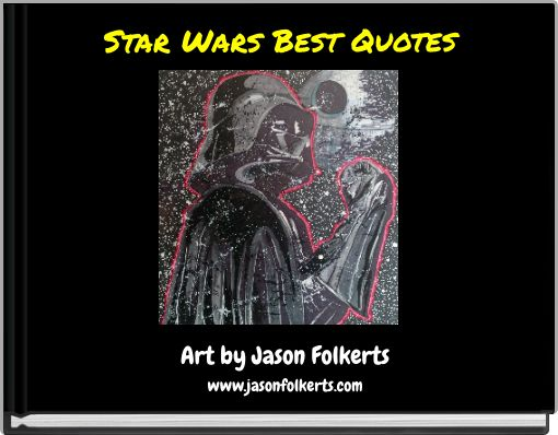 Star Wars Best Quotes