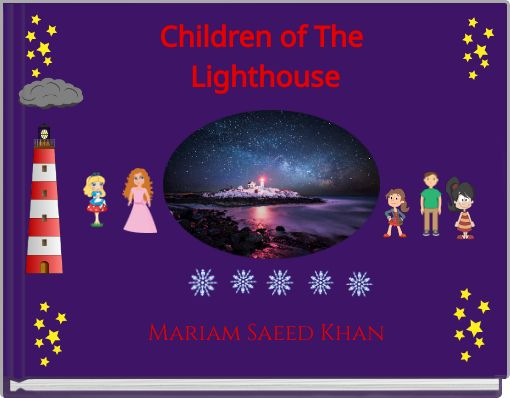 Children of The Lighthouse