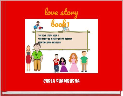 love storybook1