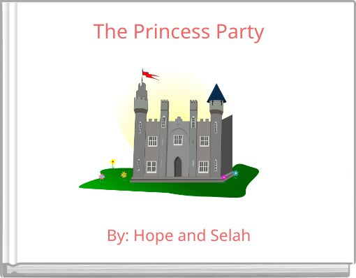 The Princess Party