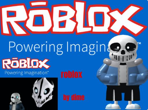 Roblox Free Stories Online Create Books For Kids Storyjumper