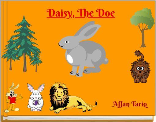 Daisy, The Doe