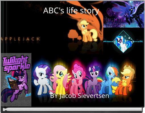 ABC's life story