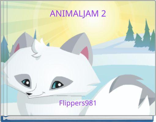 ANIMALJAM 2