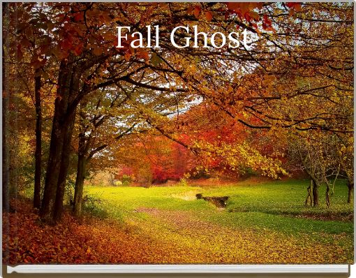 Fall Ghost