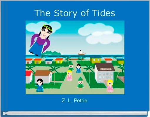 The Story of Tides