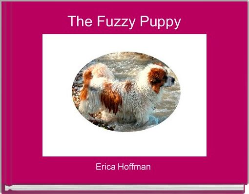 The Fuzzy Puppy