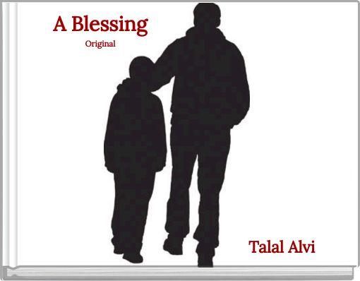 A BlessingOriginal