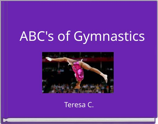 ABC's of Gymnastics