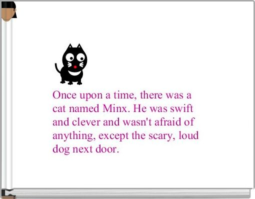 Minx and Max