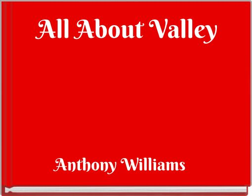 All About Valley