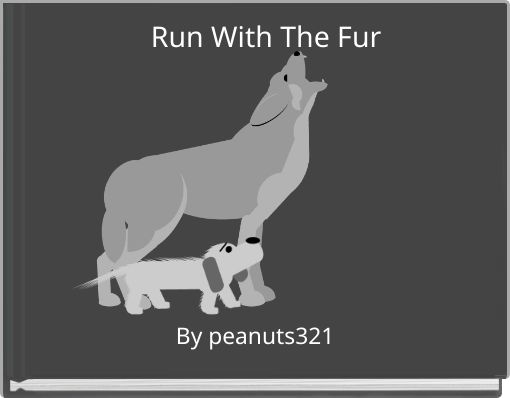 Run With The Fur