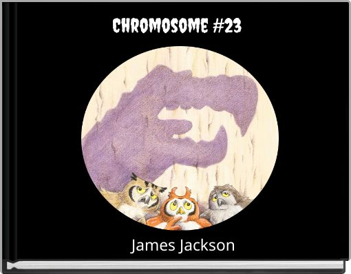 Chromosome #23