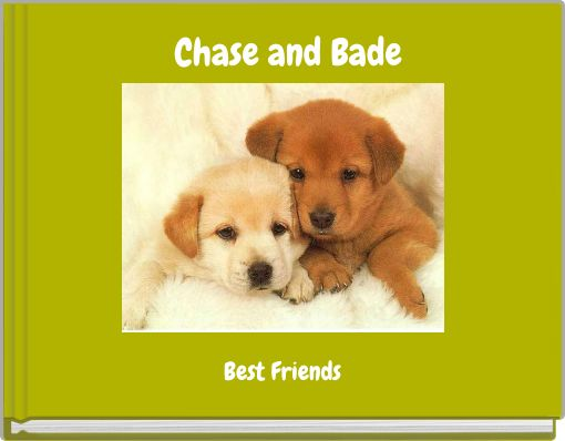 Chase and Bade