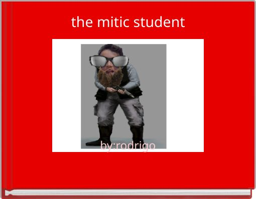 the mitic student