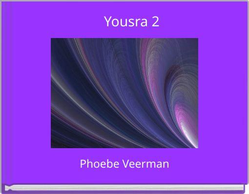 Yousra 2