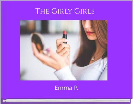 The Girly Girls