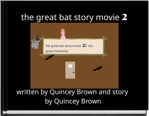 the great bat story movie 2
