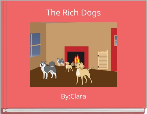 The Rich Dogs