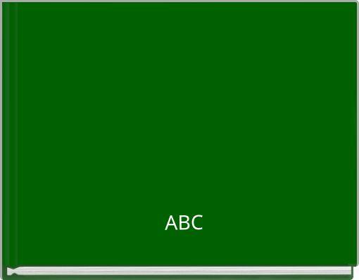 ABC from elton toska