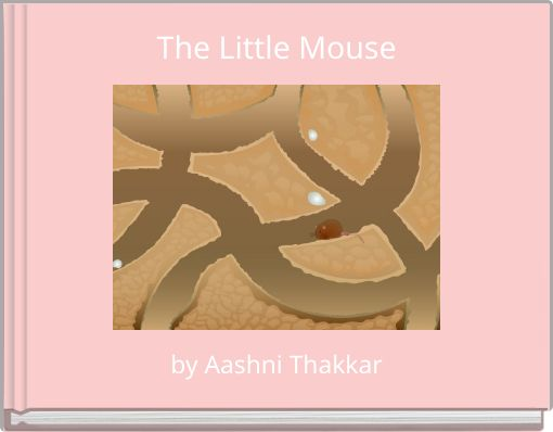 The Little Mouse