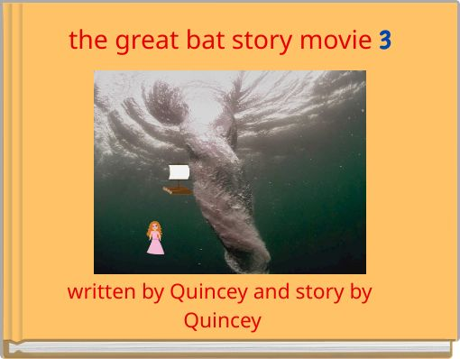 the great bat story movie 3