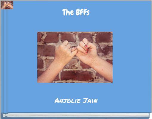 The BFFs