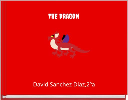 THE DRAGON