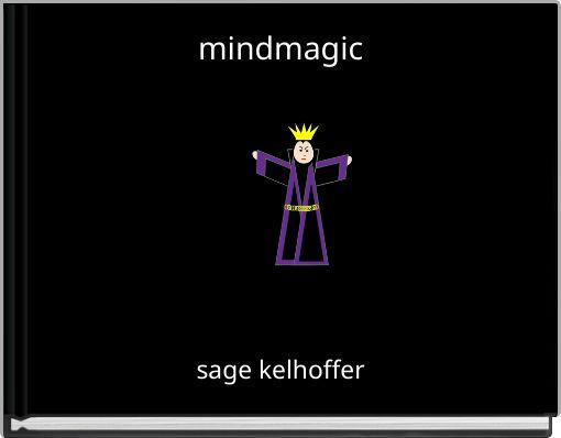 mindmagic