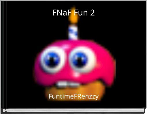 FNaF Fun 2