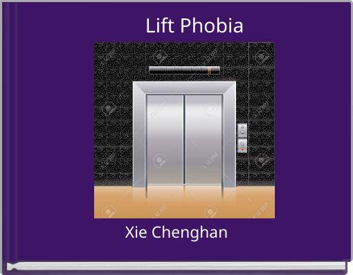Lift Phobia