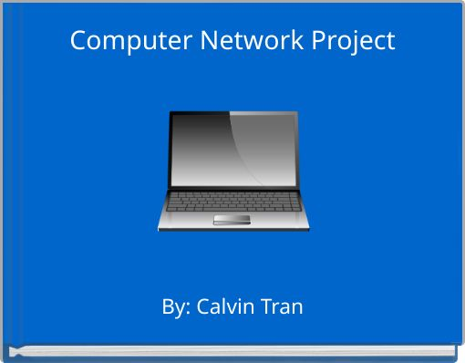 Computer Network Project