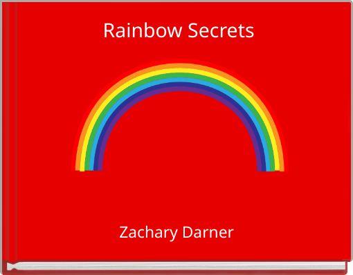 Rainbow Secrets