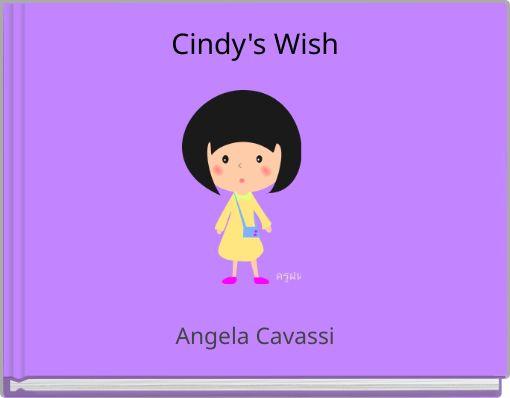 Cindy's Wish